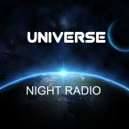 Universe Night Radio United States of America, San Francisco