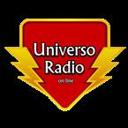 Universo Radio México Mexico
