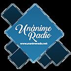 Unánime Radio - La Radio De Tus Artistas Dominican Republic, Santo Domingo