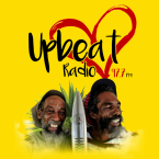 Up Beat Radio 97.7 FM United States of America, Miami