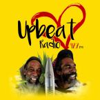 Up Beat Radio 97.7 FM USA, Miami