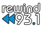 CIHI Rewind 93.1 FM Canada, Fredericton