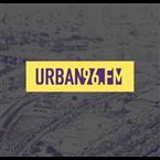 Urban 96.5 FM 96.5 FM Nigeria, Lagos