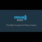 Urban Hits Radio Grenada