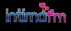 Intima FM 93.9 FM USA, Orlando
