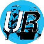 Urbana Radio Guatemala