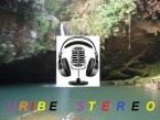 Uribe Stereo Colombia, Uribe