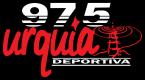 Urquia 97.5 FM Venezuela, Maracaibo