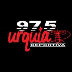 Urquia FM 97.5 FM Venezuela, Maracaibo