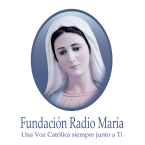 Radio Maria (Ecuador) 95.1 FM Ecuador, Puyo