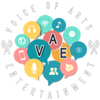 VAE LIVE (Voice of Arts & Entertainment) United States of America