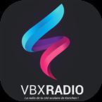 VBXRadio France