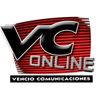 VC ONLINE Chile