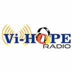 VI-HOPE Radio Indonesia