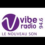VIBE RADIO COTE D'IVOIRE 94.6 FM Ivory Coast, Abidjan