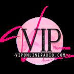 VIP Romance Aruba