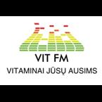 VIT FM Lithuania