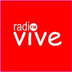 VIVE RADIO FM Peru, Callao