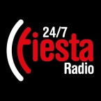 Fiesta Radio United States of America