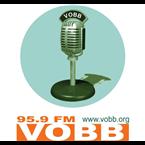 VOBB FM 95.9 FM Canada, Norris Point