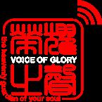 VOG Gloria Indonesia