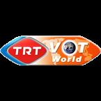 VOT World Turkey, Ankara