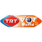 VOT World Turkey, Ankara