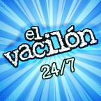 El Vacilon 24/7 United States of America