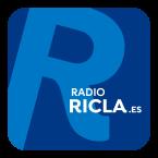 ValeRadio Spain, Zaragoza