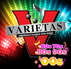 VarietasRadio United States of America