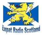 Expat Radio Scotland United Kingdom, London