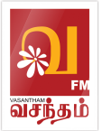 Vasantham FM 97.6 FM Sri Lanka, Colombo