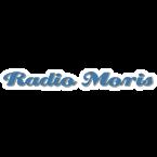 RadioMoris Mauritius