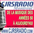 CJRS Radio Montreal Canada, Montreal