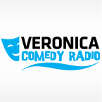 Veronica Comedy Radio Netherlands, Hilversum