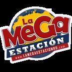 La Mega Estación RD 94.7 FM Dominican Republic, Santiago de los Caballeros