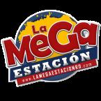 La Megaestacion RD 94.7 FM Dominican Republic, Santiago