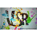 Vibes Squad Internet Radio Jamaica