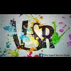 Vibes Squad Internet Radio Jamaica, Mandeville