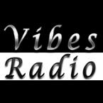 Vibesradio Netherlands