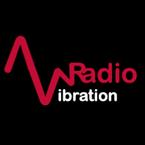 VibrationRadio Netherlands
