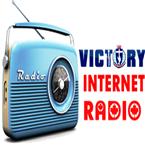 Victory Life Radio Nigeria