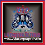 Vida con propósito Radio Colombia