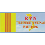 Viet Nam Cong Hoa United States of America