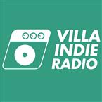 Villa Indie Radio Mexico, Veracruz