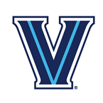 Villanova Football United States of America