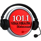 Vina Vira FM Indonesia