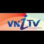 Vni TV Vietnam, Ha Noi