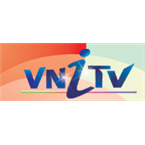 Vni TV Vietnam, Ha Noi