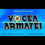 Vocea Armatei Romania, Bucharest